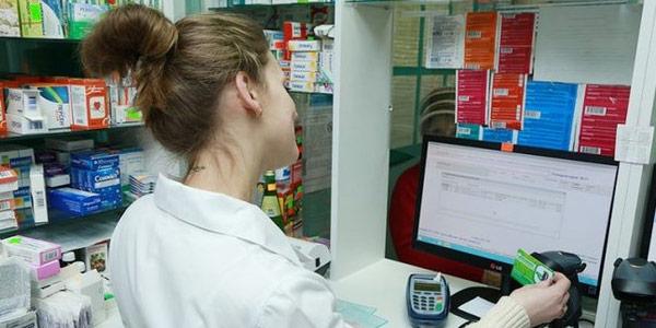Система eHealth в Украине должна заработать до 2020 года