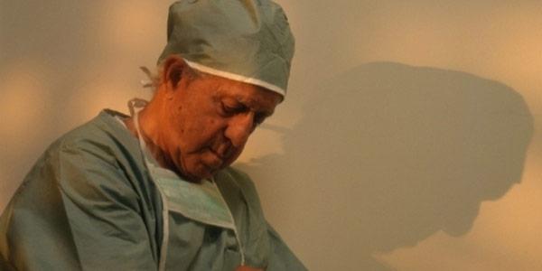 Трудно ли быть (стать) врачом?