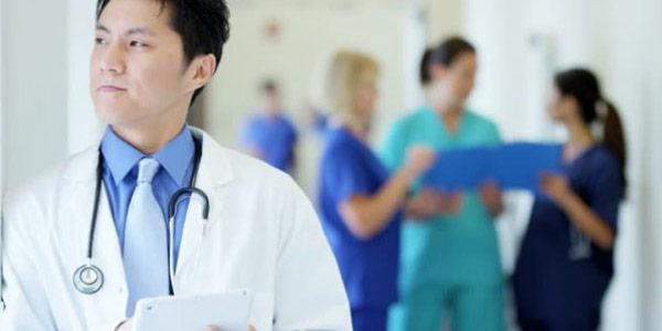 Чему можно научиться у медицины в Казахстане