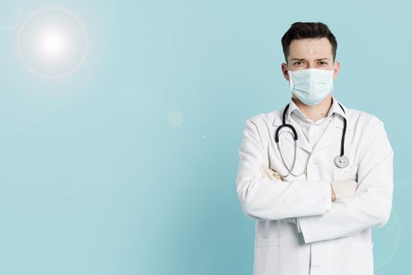 Какова макромеханика создания личного бренда врача