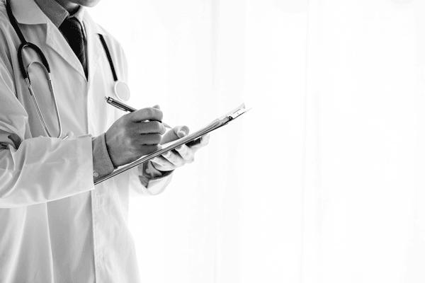 Структура построения бренда врача